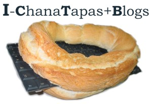 I-ChanaTapas+Blogs