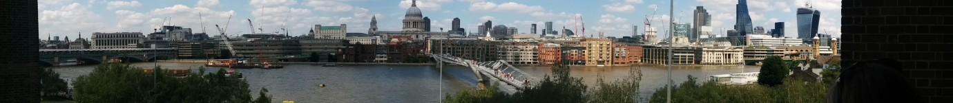Londres2014