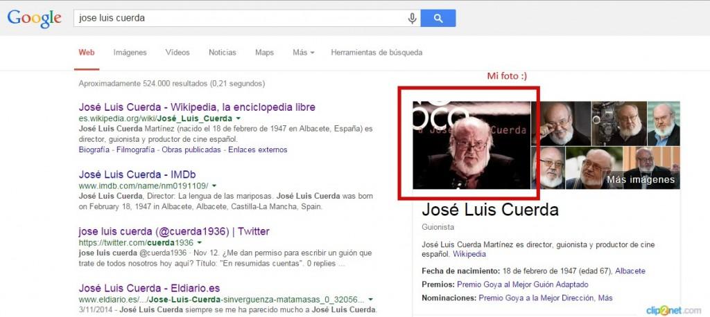 cuerda-google
