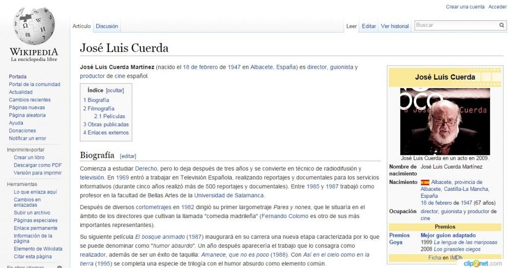 cuerda-wikipedia-20141116